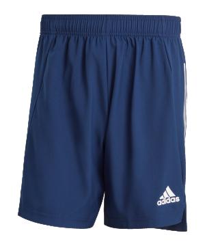 adidas-condivo-21-short-dunkelblau-weiss-gh7145-teamsport_front.png