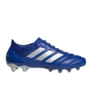 adidas-copa-inflight-20-1-ag-blau-silber-eh0880-fussballschuh_right_out.png