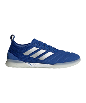 adidas-copa-inflight-20-1-in-halle-blau-silber-eh0889-fussballschuh_right_out.png