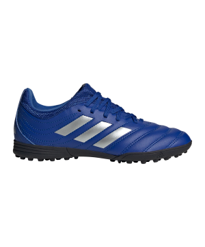 adidas-copa-inflight-20-3-tf-j-kids-blau-silber-eh0915-fussballschuh_right_out.png