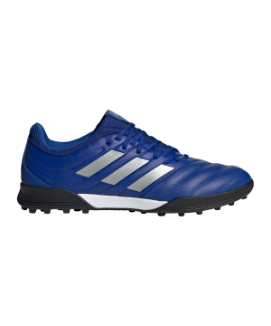 adidas-copa-inflight-20-3-tf-blau-silber-eh1490-fussballschuh_right_out.png