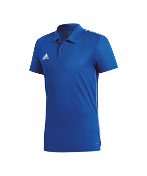 adidas-core-18-climalite-poloshirt-blau-weiss-fussball-teamsport-football-soccer-verein-cv3590.png
