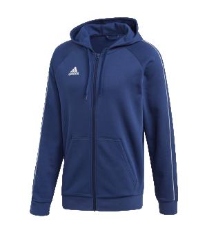adidas-core-18-kapuzenjacke-blau-weiss-fussball-teamsport-textil-jacken-ft8069.png