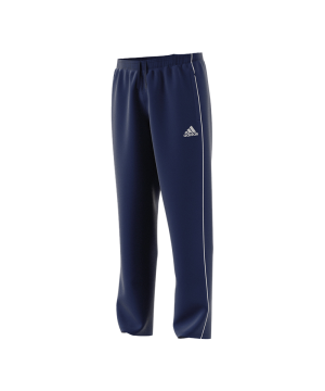 adidas-core-18-praesentationshose-dunkelblau-hose-lange-training-sportoutfit-fitnesshose-cv3690.png