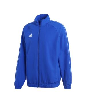 adidas-core-18-praesentationsjacke-blau-weiss-teamsport-jacke-ausruestung-sportjacke-team-ballsport-fitness-mannschaft-cv3685.png