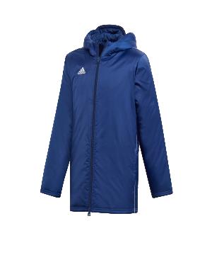 adidas-core-18-stadium-jacket-jacke-kids-blau-fussball-teamsport-textil-coachjacken-dw9198.png