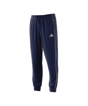 adidas-core-18-sweat-pant-dunkelblau-weiss-hose-sportbekleidung-funktionskleidung-fitness-sport-fussball-training-cv3753.png