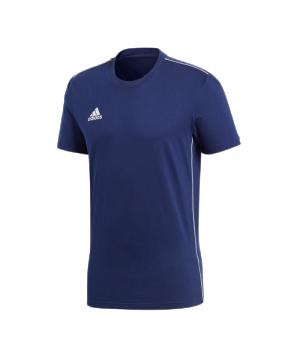 adidas-core-18-tee-t-shirt-blau-weiss-teamsport-shirt-ausruestung-sportkleidung-team-ballsport-fitness-mannschaft-cv3981.png