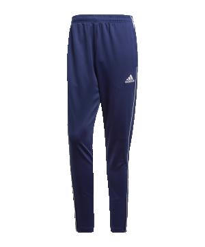 adidas-core-18-training-pant-dunkelblau-weiss-teamsport-kaelte-funktionskleidung-training-ausdauer-sport-fussball-cv3988.png