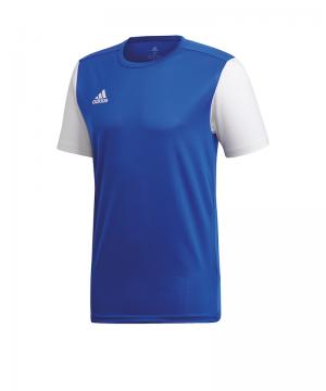 adidas-estro-19-trikot-kurzarm-blau-weiss-fussball-teamsport-mannschaft-ausruestung-textil-trikots-dp3231.png