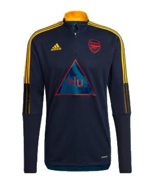 adidas-fc-arsenal-london-hu-trainingstop-blau-gk7837-fan-shop_front.png
