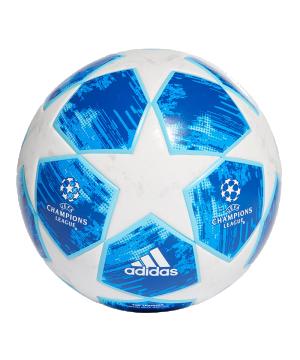 adidas-finale-18-tt-trainingsball-blau-weiss-cw4134-equipment-fussbaelle-spielgeraet-ausstattung-match-training.png