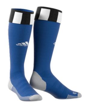 adidas-hamburger-sv-stutzen-home-2018-2019-blau-cw6374-replicas-stutzen-national-fanshop-profimannschaft-ausstattung.png