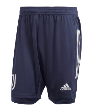 adidas-juventus-turin-trainingsshort-blau-grau-fr4271-fan-shop_front.png