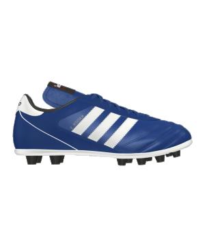 adidas-kaiser-5-liga-fg-firm-ground-nockenschuh-rasenplatz-sonderedition-blau-weiss-b34253.png