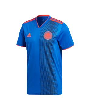 adidas-kolumbien-trikot-away-wm-2018-blau-fanshop-nationalmannschaft-weltmeisterschaft-fanartikel-jersey-shortsleeve-kurzarm-cw1562.png