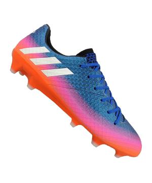 adidas-messi-16-1-fg-blau-weiss-orange-fussballschuh-shoe-schuh-nocken-firm-ground-trockener-rasen-men-herren-bb1879.png