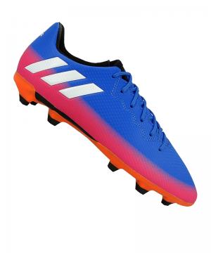 adidas-messi-16-3-fg-j-kids-blau-weiss-fussballschuh-shoe-schuh-nocken-firm-ground-trockener-rasen-kinder-ba9147.png