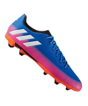 adidas-messi-16-3-fg-blau-weiss-orange-fussballschuh-shoe-schuh-nocken-firm-ground-trockener-rasen-men-herren-ba9021.png