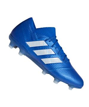 adidas-nemeziz-18-1-fg-blau-weiss-blau-fussball-schuhe-nocken-rasen-kunstrasen-soccer-sportschuh-db2080.png