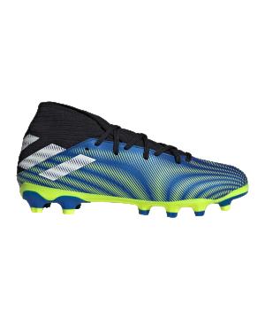 adidas-nemeziz-3-mg-blau-weiss-fw7410-fussballschuh_right_out.png