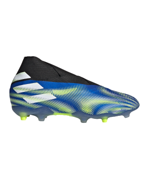 adidas-nemeziz-fg-j-kids-blau-weiss-fy0815-fussballschuh_right_out.png