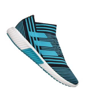 adidas-nemeziz-tango-17-1-tr-trainer-blau-equipment-fussballschuhe-ausruestung-teamsport-lifestyle-messi-by2306.png