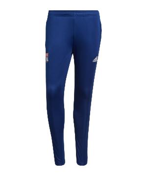adidas-olympique-lyon-trainingshose-blau-gu9584-fan-shop_front.png