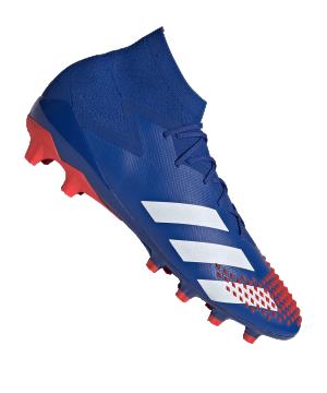 adidas-predator-20-1-ag-blau-rot-fussball-schuhe-kunstrasen-fv3158.png