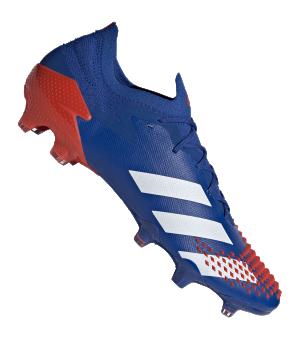 adidas-predator-20-1-l-fg-blau-rot-fussball-schuhe-nocken-fv3549.png