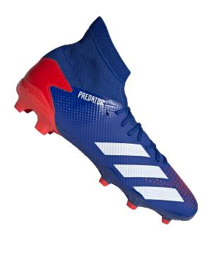 adidas-predator-20-3-fg-blau-rot-fussball-schuhe-nocken-eg0964.png