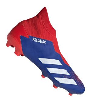 adidas-predator-20-3-ll-fg-blau-rot-fussball-schuhe-nocken-fw1141.png
