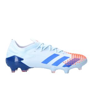 adidas-predator-20-1-l-fg-blau-orange-fw6644-fussballschuh_right_out.png