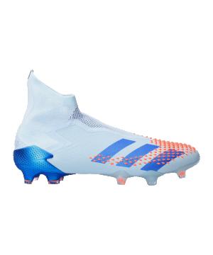 adidas-predator-20-fg-blau-orange-eh2861-fussballschuh_right_out.png