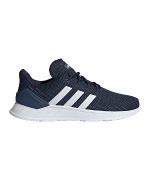 adidas-questar-flow-nxt-running-blau-fy9561-laufschuh_right_out.png