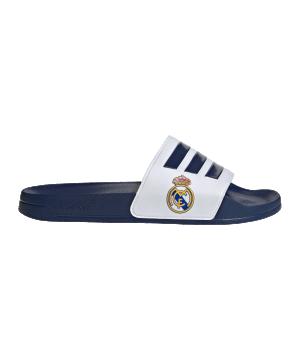 adidas-real-madrid-adile