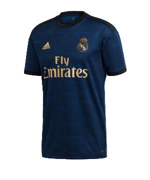 adidas-real-madrid-trikot-away-2019-2020-blau-replicas-trikots-international-fj3151.png