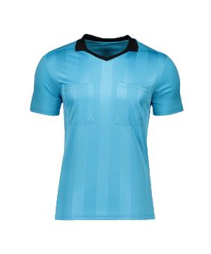 adidas-referee-18-trikot-kurzarm-blau-fussball-teamsport-football-soccer-verein-cv6311.png