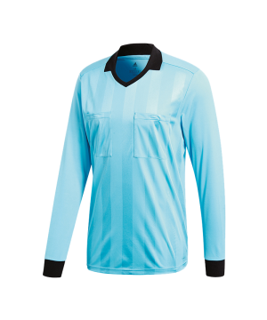 adidas-referee-18-trikot-langarm-blau-fussball-teamsport-football-soccer-verein-cv6323.png