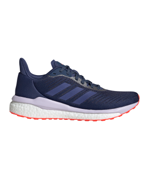 adidas-solar-drive-19-running-damen-blau-orange-ee4264-laufschuh_right_out.png