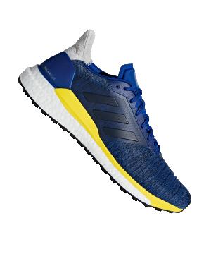 adidas-solar-glide-m-running-blau-running-schuhe-aq0333.png