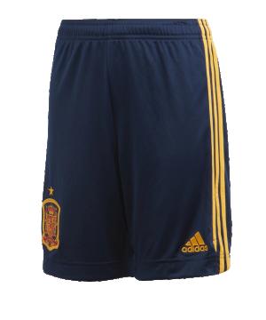 adidas-spanien-short-home-em-2020-blau-replicas-shorts-nationalteams-eh4210.png