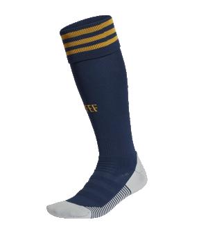 adidas-spanien-stutzen-home-em-2020-blau-replicas-stutzen-nationalteams-eh6528.png
