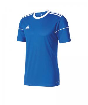 adidas-squadra-17-trikot-kurzarm-blau-weiss-teamsport-jersey-shortsleeve-mannschaft-bekleidung-s99149.png