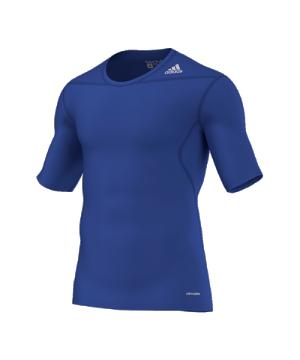 adidas-tech-fit-base-ss-shortsleeve-shirt-unterziehhemd-men-herren-maenner-blau-g90144.png