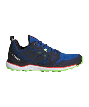 adidas-terrex-agravic-flow-blau-schwarz-fv4577-outdoor-schuh_right_out.png