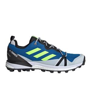 adidas-terrex-skychaser-lt-gtx-blau-gruen-eh2427-outdoor-schuh_right_out.png