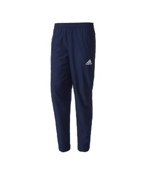 adidas-tiro-17-woven-pant-hose-lang-blau-weiss-trainingshose-sporthose-vereinsausruestung-veredelung-men-bq2793.png