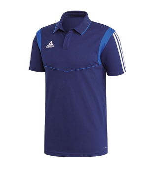 adidas-tiro-19-poloshirt-dunkelblau-fussball-teamsport-textil-poloshirts-du0868.png