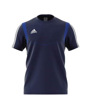 adidas-tiro-19-tee-t-shirt-dunkelblau-fussball-teamsport-textil-t-shirts-dt5413.png